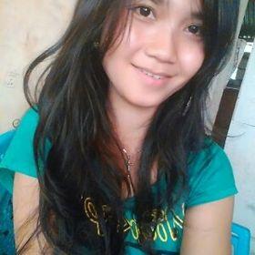 Sherin Elim