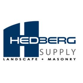 Hedberg Supply