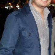 Michel Correia