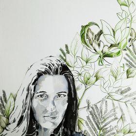 Christine Goldchmidt