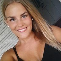 Jenny Mäkelä