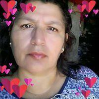 Rosa Susana Miño