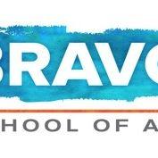 Bravo School of Art • Craft, DIY & Art Classes San Diego
