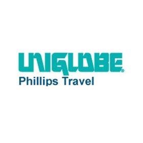 UNIGLOBE Phillips Travel