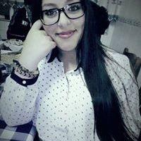 joana_miranda20