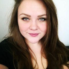 Sophie Drost