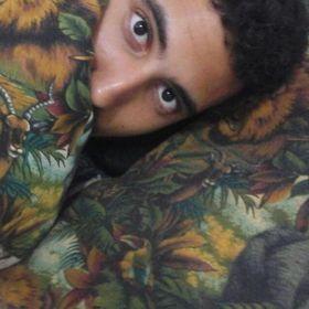 Elpídio Alves