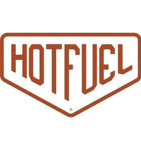 Hotfuel Clothing