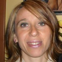 Mirella Guastella