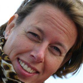 Inge Hornis