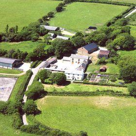 Dunsdon Farm