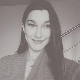 Manuela Amaral