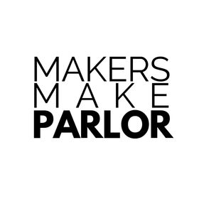 Makers Make Parlor - Beauty Blog