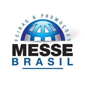 Messe Brasil Feiras e Promoções Ltda