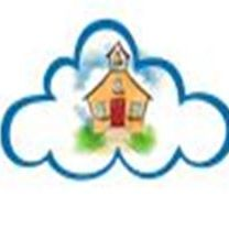 My School on the Cloud