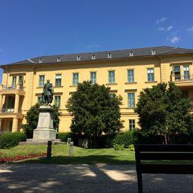 9 Anna Grand Hotel Wine Vital Ideas Hotelek Lakosztaly Szalloda