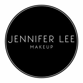 Jennifer Lee Makeup