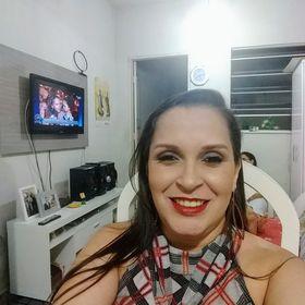 Luciana dos