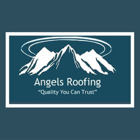 Angel's Roofing