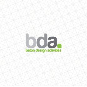Bda Architects