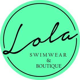 Lola Swimwear & Bo.