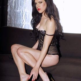 Kayla bailey nude