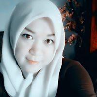 Erny Yunia