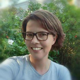 Kirsi Lahtinen
