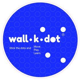 wall.k.dot
