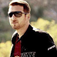Mustafa Piskin