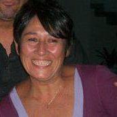 Ruth Carpio