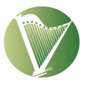 Celtic Music Instruments