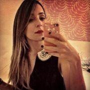 Marília Ramalho