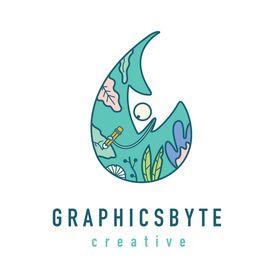Graphicsbyte Creative