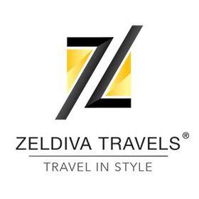 Zeldiva Travels