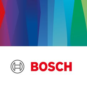Bosch Home AT