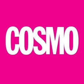 Cosmopolitan NL