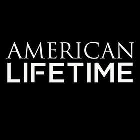 American Lifetime