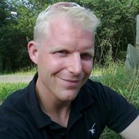 Sander Heidemans