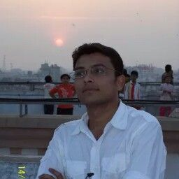 Aalpesh Kachhadiya