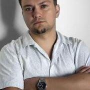 Gabychev Alex