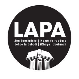 LAPA Uitgewers/LAPA Publishers
