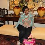 Charlene Mpemba