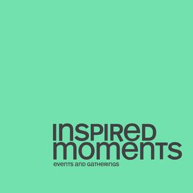 Inspired Moments
