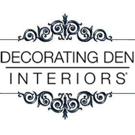 Decorating Den Interiors - The SWAT Design Team