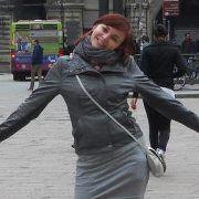 Małgorzata Durbajło