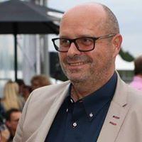 Wolfgang Roosen