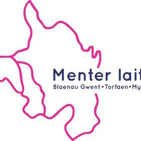 Menter Iaith BGTM