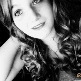 Shelby Swanger