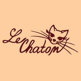 Butik Le Chaton